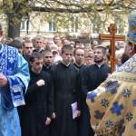 621 150x150 Престольний празник львівського Свято Покровського кафедрального собору