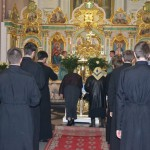 63 150x150 Престольний празник львівського Свято Покровського кафедрального собору