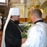 631 150x150 Престольний празник львівського Свято Покровського кафедрального собору
