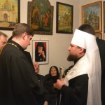 65 150x150 Прощання із митрополитом Євсевієм