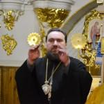 73 150x150 Престольний празник львівського Свято Покровського кафедрального собору