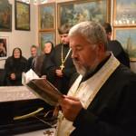 75 150x150 Прощання із митрополитом Євсевієм