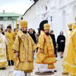 82 150x150 ЛПБА взяла участь у святкуванні актового дня та 20 ліття відновлення КПБА