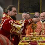 91 150x150 ЛПБА взяла участь у святкуванні тезоіменитства Митрополита Львівського і Сокальського Димитрія