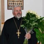 110 150x150 Академія привітала отця ректора із ювілеєм