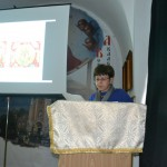 201 150x150 У ЛПБА відбулась V Міжнародна наукова конференція