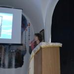 222 150x150 У ЛПБА відбулась V Міжнародна наукова конференція