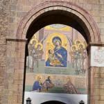 231 150x150 Паломництво святими місцями
