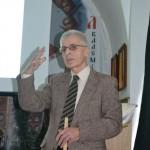 241 150x150 У ЛПБА відбулась V Міжнародна наукова конференція
