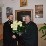 3 1 150x150 Академія привітала отця ректора із ювілеєм