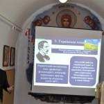 310 150x150 Зустріч студентів ЛПБА із очільниками Біблійного Товариства
