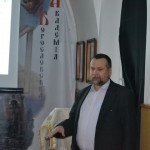 36 150x150 У ЛПБА відбулась V Міжнародна наукова конференція