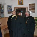 44 150x150 Академія привітала отця ректора із ювілеєм