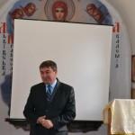 58 150x150 Зустріч студентів ЛПБА із очільниками Біблійного Товариства