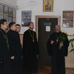 73 150x150 Академія привітала отця ректора із ювілеєм