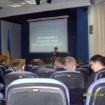 SDC17427 150x150 Студентська науково практична конференція «християнин у публічній сфері молодої демократії»