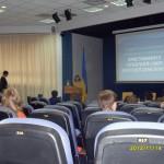 SDC17428 150x150 Студентська науково практична конференція «християнин у публічній сфері молодої демократії»