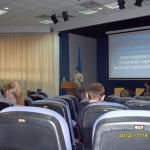 SDC17429 150x150 Студентська науково практична конференція «християнин у публічній сфері молодої демократії»