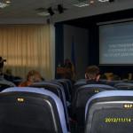 SDC17430 150x150 Студентська науково практична конференція «християнин у публічній сфері молодої демократії»