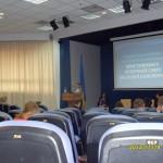 SDC17431 150x150 Студентська науково практична конференція «християнин у публічній сфері молодої демократії»