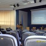 SDC17432 150x150 Студентська науково практична конференція «християнин у публічній сфері молодої демократії»