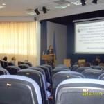 SDC17433 150x150 Студентська науково практична конференція «християнин у публічній сфері молодої демократії»