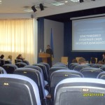 SDC17434 150x150 Студентська науково практична конференція «християнин у публічній сфері молодої демократії»