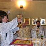 10 150x150 Поминальна Літургія за митрополитом Євсевієм