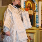 12 150x150 Поминальна Літургія за митрополитом Євсевієм