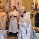 15 150x150 Поминальна Літургія за митрополитом Євсевієм