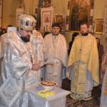 16 150x150 Поминальна Літургія за митрополитом Євсевієм