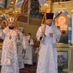 3 150x150 Поминальна Літургія за митрополитом Євсевієм