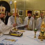 4 150x150 Поминальна Літургія за митрополитом Євсевієм