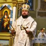 5 150x150 Поминальна Літургія за митрополитом Євсевієм