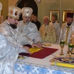 6 150x150 Поминальна Літургія за митрополитом Євсевієм