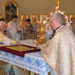 7 150x150 Поминальна Літургія за митрополитом Євсевієм