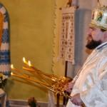 9 150x150 Поминальна Літургія за митрополитом Євсевієм