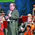 koncert zhyttja dyrygent MOCHURAD Bogdan ZANKOVECKA 150x150 У Львові відбувся ювілейний концерт незрячих виконавців «Відчинилося життя»
