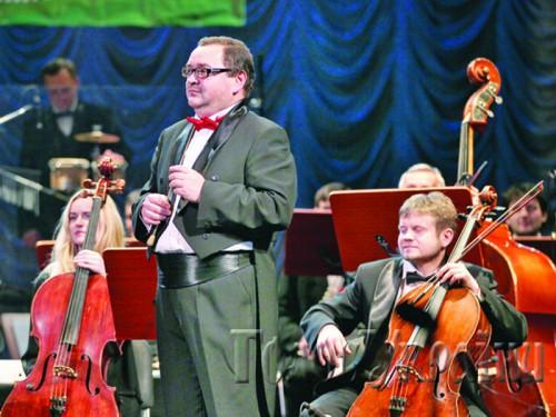 koncert-zhyttja-dyrygent_MOCHURAD_Bogdan_ZANKOVECKA