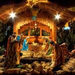 vertep 150x150 Привітання із Різдвом Христовим!