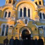 102 150x150 Паломництво до Золотоверхого Києва