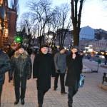 112 150x150 Паломництво до Золотоверхого Києва
