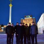 122 150x150 Паломництво до Золотоверхого Києва