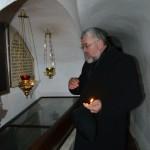 161 150x150 Паломництво до Золотоверхого Києва