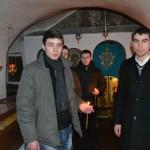 181 150x150 Паломництво до Золотоверхого Києва