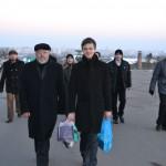 191 150x150 Паломництво до Золотоверхого Києва