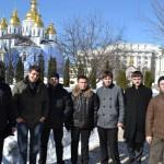 52 150x150 Паломництво до Золотоверхого Києва