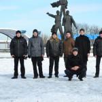82 150x150 Паломництво до Золотоверхого Києва