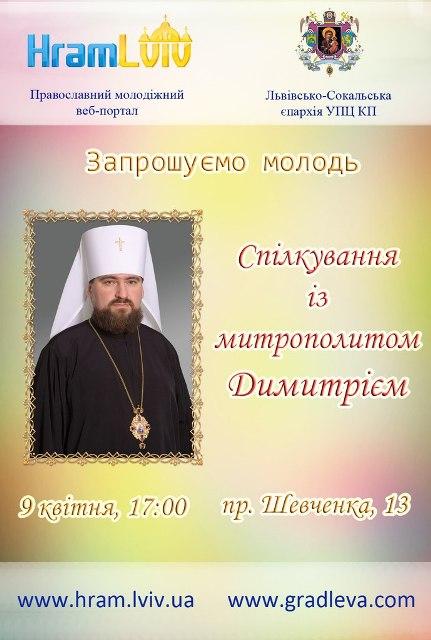 eAv361909-Q