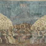 12 150x150 АНОНС: У ЛПБА пройдуть перші Християнські постові читання